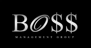 Boss Management
